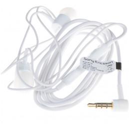 Słuchawki Sony MH750 białe...