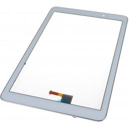 Dotyk Huawei MediaPad...
