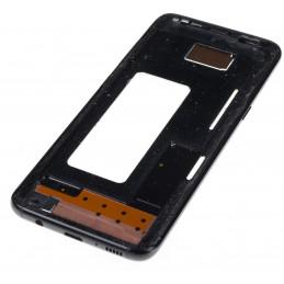 Korpus Samsung S8 G950...