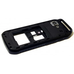Korpus Samsung Xcover B550...