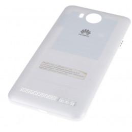 Klapka baterii Huawei Y3 II...