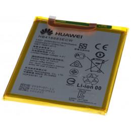 Bateria Huawei Nexus 6P...