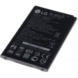 Bateria LG BL-45A1H F670...