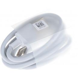 Kabel Huawei HL1121 AP51...