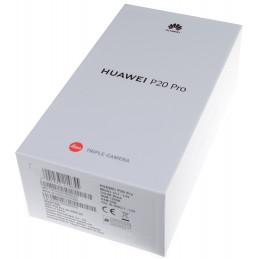 Pudełko Huawei P20 Pro...