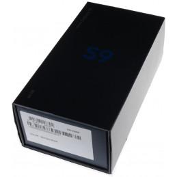 Pudełko Samsung S9 G960...