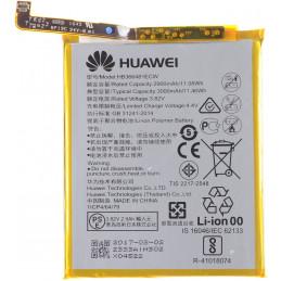 Bateria Huawei HB366481ECW...
