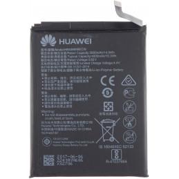 Bateria Huawei HB406689ECW...