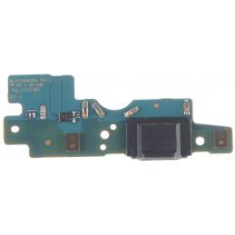 Płytka usb Huawei Mate S...