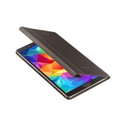 Etui Book Cover Samsung Tab...