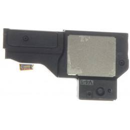 Buzzer antena Huawei P10...