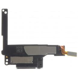 Buzzer antena Huawei Mate 8...