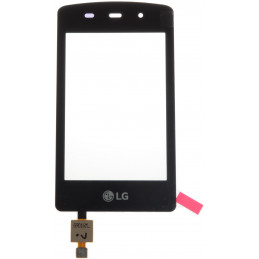 Dotyk LG H410 WINE SMART4G...