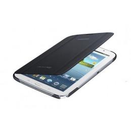 Etui Book Cover Samsung...