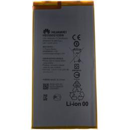 Bateria Huawei S8-701W...