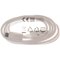 Kabel LG G4 DC05WK-G...