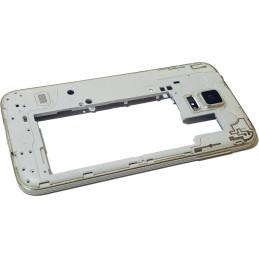 Korpus ramka Samsung S5 Neo...