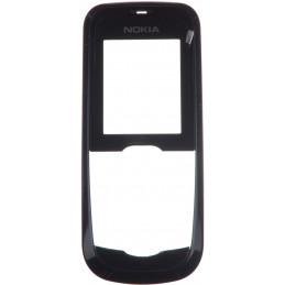 A-cover Nokia 2600C obudowa...