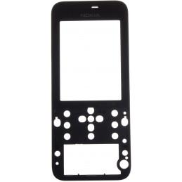 A-Cover Nokia 208 obudowa...