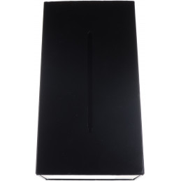 Pudełko Samsung Note 9 N960...