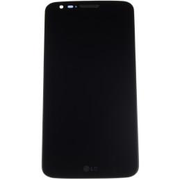 Wyświetlacz Lcd LG Optimus...