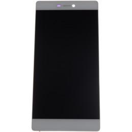Wyświetlacz Lcd Huawei P8...