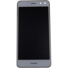 Wyświetlacz Lcd Huawei Y6...