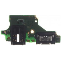 Płytka usb Huawei P20 Lite...