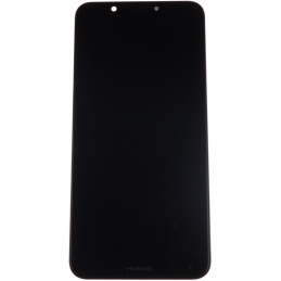 Wyświetlacz Lcd Huawei Y7...
