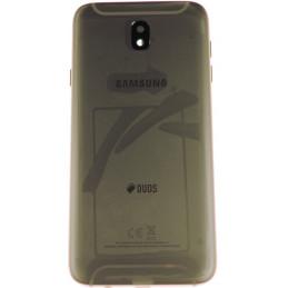 Klapka Samsung Galaxy J5...