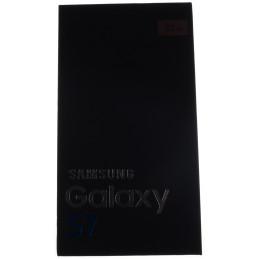 Pudełko Samsung S7 G930f...