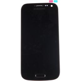 Wyświetlacz Lcd Samsung S4...