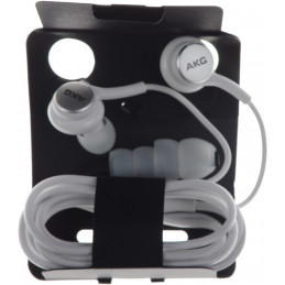 Słuchawki Samsung S10...