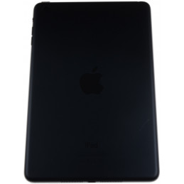 Obudowa Apple Ipad Mini...