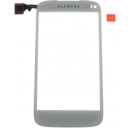 Dotyk Alcatel Ot-997 997D...