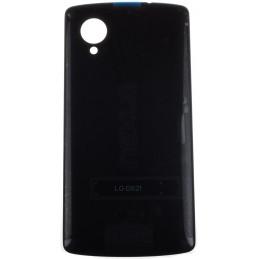 Klapka baterii LG Nexus 5...