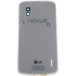 Klapka baterii LG Nexus 4...