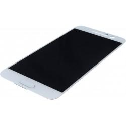 Wyświetlacz HTC 10 biały A