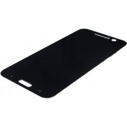 Wyświetlacz HTC 10 czarny A
