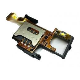 Czytnik Sim Sony Ericsson...