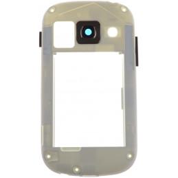 Korpus Samsung Galaxy S6810...