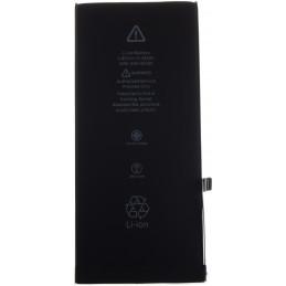 Bateria Apple Iphone 8 Plus...