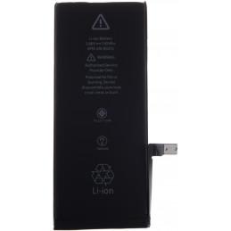 Bateria Apple Iphone 7...