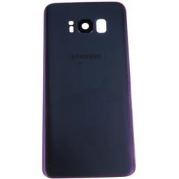 Klapka Samsung Galaxy S8...