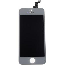 Wyświetlacz Apple Iphone SE...