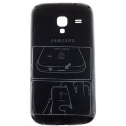 Klapka baterii Samsung ACE...