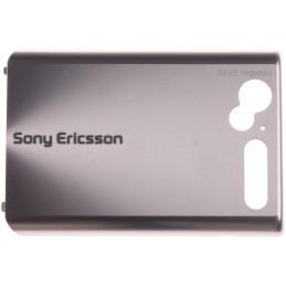 Klapka baterii Sony...