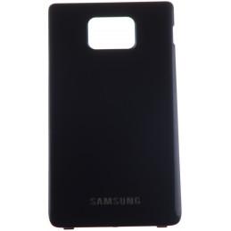 Klapka baterii Samsung S2...