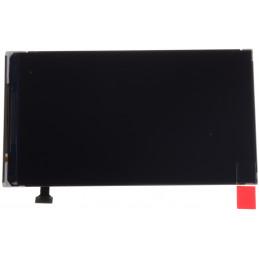 Wyświetlacz Lcd Huawei G510...