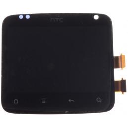 Wyświetlacz Lcd HTC Cha Cha...